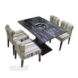 众美德两人火锅桌,火锅桌制造商图片