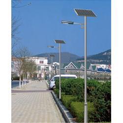 扬州市宝辉交通照明、农村路灯、农村路灯图片