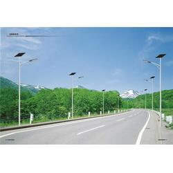 扬州宝辉(图)|太阳能路灯|太阳能路灯图片