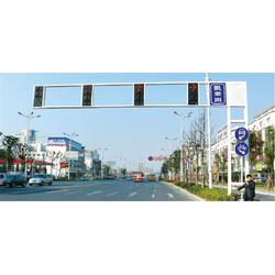 交通信號燈、交通信號燈加工、揚州寶輝(優質商家)圖片