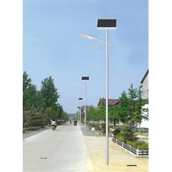 太阳能路灯厂商,南京太阳能路灯,扬州宝辉(查看)图片