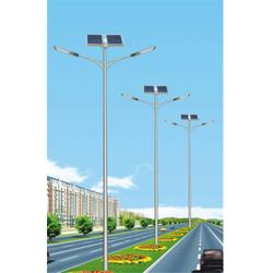扬州宝辉(图)、太阳能灯、陕西太阳能灯图片