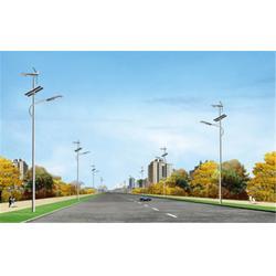 太阳能灯,扬州宝辉,太阳能灯市场价图片