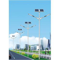 led太阳能灯头|扬州宝辉(在线咨询)|太阳能灯图片