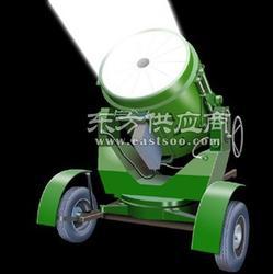 船舶探照灯 节能 强光图片