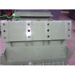 青海电机振动给料机|ZG-35-90电机振动给料机|共威机械图片