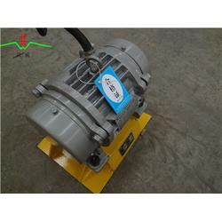 ZFB-25仓壁振动器、仓壁振动器、共威机械图片