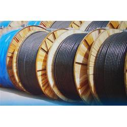 汉中电力电缆 汉中电力电缆零售 西亚电缆