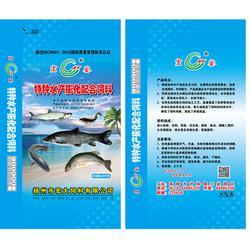 青虾配合饲料、饲料、宏大饲料(查看)图片