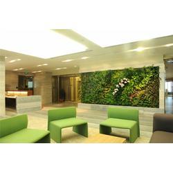 浦东立体绿化qy8千亿国际官网|坤石园林(在线咨询)|立体绿化图片