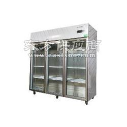 点菜柜/金丰炉具厂供/××点菜柜生图片
