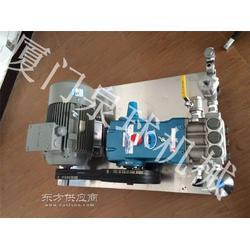 CAT 1057 高压循环三柱塞泵 销售图片