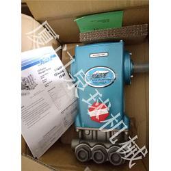 美国猫牌PUMPAS 柱塞泵3CP1231 销售图片