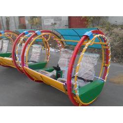 户外乐吧车、鹤壁乐吧车、梦之园游乐 (查看)图片