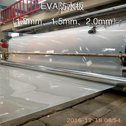 1.5mm防水板,山东领翔,防水板图片