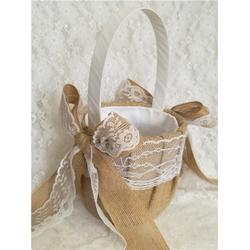 婚礼花篮订购价|萍梦工艺品(在线咨询)|花篮图片
