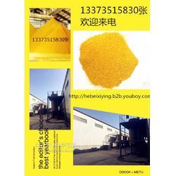 玉米酒精糟DDGS厂家图片