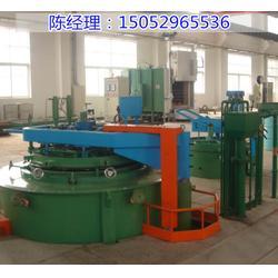 高温井式炉厂,东海高温井式炉,丹阳电炉厂(查看)图片