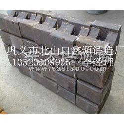 第三代制砂机锤头报价X1鑫源质量无懈可击图片
