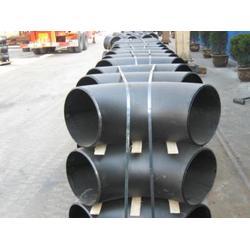 碳钢弯头厂家直销,碳钢弯头,不锈钢弯头图片