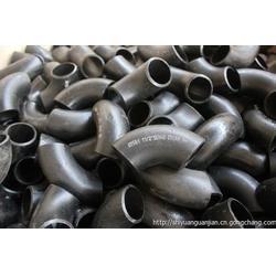 大连碳钢弯头,碳钢弯头厂家直销,美标碳钢弯头图片
