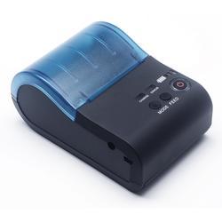 便携式打印机|培特|便携式打印机报价图片