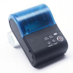 培特,厦门蓝牙热敏打印机,打印机图片