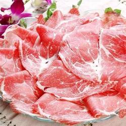 羊排多少钱-南京美事食品买LOL比赛输赢的软件(在线咨询)南通羊排图片