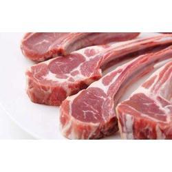 淮安羊排-羊排生产厂家-南京美事食品买LOL比赛输赢的软件图片