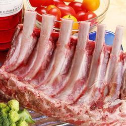 山羊肉厂家-西藏山羊肉-南京美事食品有限公司图片