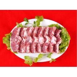 羊肩肉报价、南京美事食品有限公司、徐州羊肩肉图片
