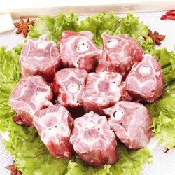 淮安羊肩肉-羊肩肉-南京美事食品买LOL比赛输赢的软件图片