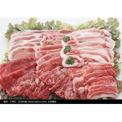 羊肉|羊肉卖家|南京美事食品有限公司(优质商家)图片