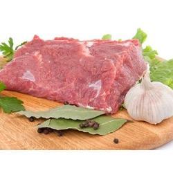 南京美事食品有限公司 羊肉-南通羊肉图片