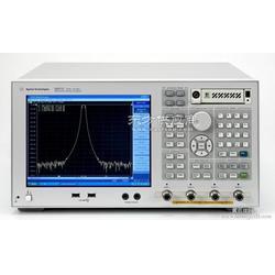 供应HP8720B 网络分析仪图片