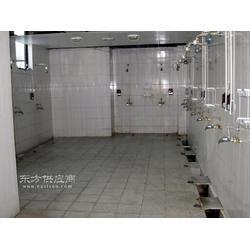 学生刷卡洗澡系统 公寓洗澡刷卡系统 热水刷卡计费系统 取水收费系统图片