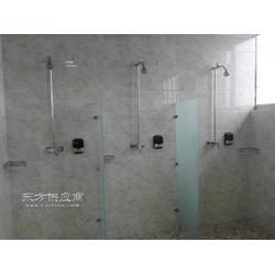 电磁阀水控机 水龙头控制器 控制花洒计费机花洒刷卡洗澡控制器图片