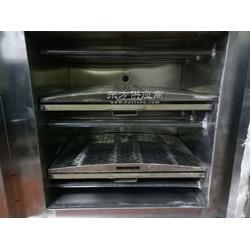 商用烤鱼箱,电烤鱼箱厂家,烤鱼电烤鱼箱,厂家直销图片
