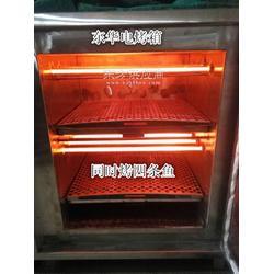电烤鱼箱销售信息 烤鱼箱炉厂家图片