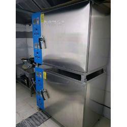 供应专业生产烤鱼箱、6000w烤箱厂家图片