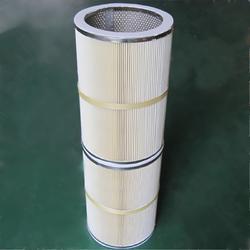 3米滤筒多少钱-上海迪扬过滤系统-滤筒图片