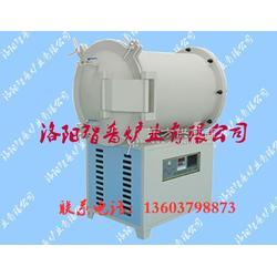 管式电阻炉,经过无数实践的高温管式电阻炉图片