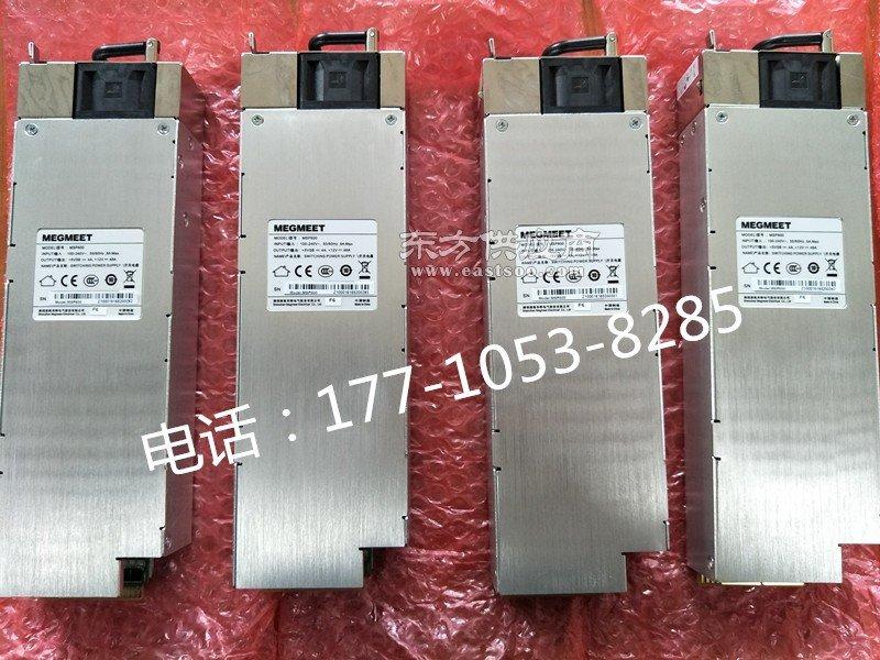 威创VCL-X3L机芯电源模块