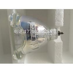 飞利浦UHP120W/132W灯泡图片