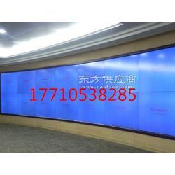 DLP背投大屏幕日常保养维修DLP背投拼接墙澳门美高梅黑屏调试安装图片