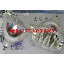 背投DLP大屏灯泡UHPAM132-120W飞利浦高压汞灯图片