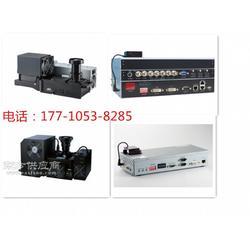 彩讯DLP大屏LED成套设备维修技术服务保养图片