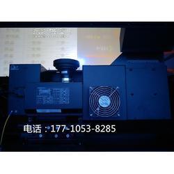 威创VCL-PL3E机芯维修保养LED光源配件图片