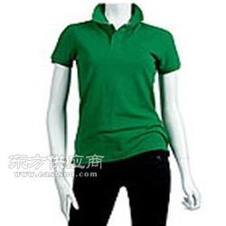 南沙区工作服订做订做南沙区T恤衫 休闲新款图片