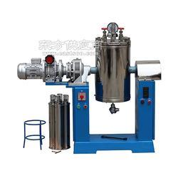 实验室高压蒸煮锅造浆高压蒸煮锅纸浆高压蒸煮锅图片